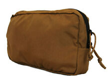 Eagle industries USMC FILBE Pack Assault Pouch - Coyote NSN 8465-01-600-7837