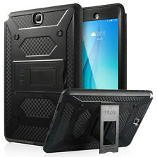 Rugged Protective Case Built with Kickstand for Samsung Galaxy Tab A 9.7 inch