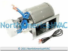 Coleman Mobile Furnace Exhaust Inducer Motor 7990-317P