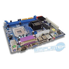 PLACA BASE G31M-GS R2.0 SOCKET 775 DDR2 INTEL MB LGA 775 MOTHERBOARD