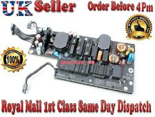 """661-7111 Apple iMac 21"""" 185W A1418 Power Supply Board (Late 2012 Early 2013) NEW"""