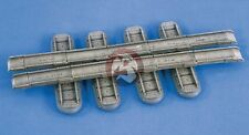 Verlinden 1/72 US M2 Steel Treadway w/Inflatable Pontoon Bridge System WWII 2039