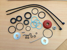 POWER STEERING RACK SEAL KIT TO SUIT FORD FALCON XH PART NO 2050