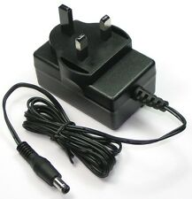 12V 2A mains power adapter for brinsea mini advance incubator