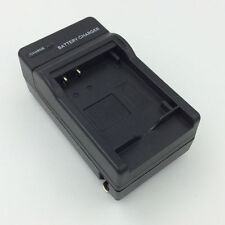 Battery Charger fit NIKON CoolPix S9100 S9200 S9300 S9400 S9500 Digital Camera