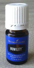 YOUNG LIVING Essential Oils - Humility - 5 ml NEW