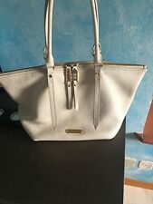 Burberry Bag Borsa