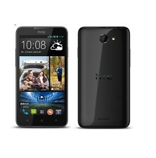 HTC Desire 316 BLACK CDMA FOR MTS 8GB  - QUADCORE ! 5.0 NCH ! DUAL CAMERA ! WIFI