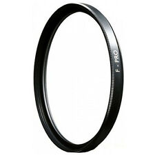 B+W Pro 55mm UV MRC coated lens filter for Sony 100mm f/2.8 Alpha A-Mount Macro
