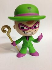 Funko Mystery Mini The Riddler 1/18 DC Universe Comics