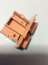 Kyocera Mita 2BC17130 housing transfer connector for KM 4530 5530