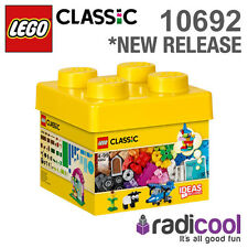 10692 LEGO LEGO® Creative Bricks CLASSIC Age 4-99 / 221 Pieces / 2015 RELEASE!