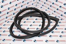 BMW 3-SERIES E92 COUPE PASSENGER SIDE FRONT DOOR RUBBER SEAL NEARSIDE LEFT 07-12