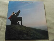 Christine McVie Album LP 1984 Warner Bros Records #125059 Fleetwood Mac