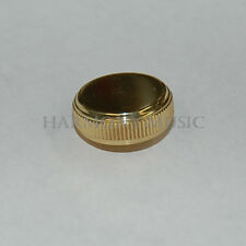 Yamaha Genuine  Euphonium / Tuba Valve Finger Button