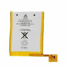Brand New Internal Replacement Battery For iPod Touch 5th Generation 5 5g USA