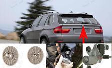 BMW X5 E53 E70 REAR WINDOW WINDSHIELD WIPER MOTOR REPAIR GEAR