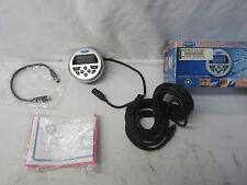 Polaris Dash Remote 2876214-01 For Jensen Radio Head Unit 2876173-01 New