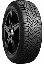 Winterreifen PKW NEXEN WINGUARD SNOW'G WH2 175/70 R14 88T XL Extra Load