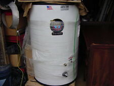 Vaughn Top Performer Plus Series S70TPP Indirect-Fired Water Heater, 70 gal