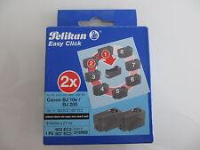 Pelikan  BC-02 Gr. 903  EASY CLICK Mat. 316968 for BJ-10E BJ-200 Two Refill tank