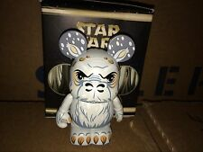 "Tauntaun Hoth Ice 3"" Vinylmation Star Wars Series 4 Empire Strikes Back Taun"