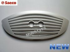 SAECO PARTS - DRIP TRAY GRATE FOR ODEA MODELS