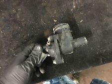 FORD MONDEO MK3 2.0 D 2001-2007 THERMOSTAT HOUSING