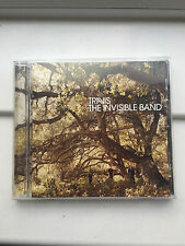 Travis - The Invisible Band cd
