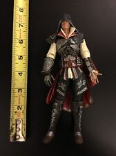 Assassins Creed Neca Action Figure