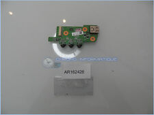 HP X16-1050ef - Module Audio DA0UT6AB8D0 / Board