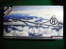 "Academy 1/72 USAAF B-29A ""Enola Gay/Bockscar"" Superfortress"