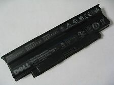 GENUINE Dell Inspiron M5010 11.1V 48Wh Battery TYPE J1KND DP/N 7XFJJ (C97-14)
