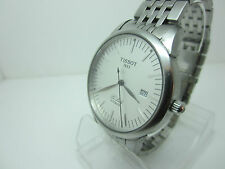 TISSOT LE LOCLE AUTOMATIC WATCH Ref. L164&264
