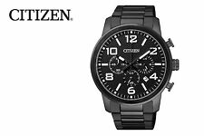 Pre-Owned Citizen Aviation AN8055-57E