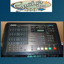 ALESIS - ADAT BRC Master Remote Controller / Top Condition!!