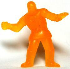 Hasbro Marvel Handful of Heroes Wave 1 2 - Iron Man Mark I Glitter Yellow