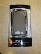 Rocketfish HTC Shift Hard Shell Case, Smoke Snap RF-HSSH2B *FREE SHIPPING*