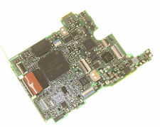 NIKON COOLPIX S6 MAIN PCB/FLASH UNIT/SD CARD PCB GENUINE