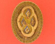 relic reliquary RELIQUIA relicario  4 RARISSIMI SANTI (S.FRANCESCO ASSISI)