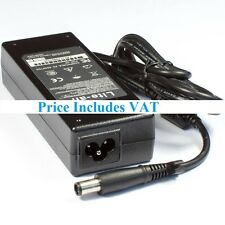 HP Pavilion dv7-3112sa Compatible Laptop Adapter Charger