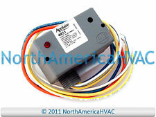 OEM 4851 Aprilaire Humidifier Blower Activation Relay - Model 500 600 700