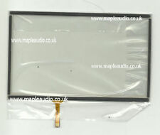 Kenwood KVT739DVD KVT-739DVD Touch Screen Assy - Brand New Spare part