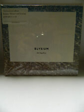 The Pet Shop Boys  / Elysium, 2-CD Set, Neu OVP SOFT PACK 5099930439122