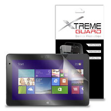 Genuine XtremeGuard LCD Screen Protector For Dell Venue 11 Pro (Anti-Scratch)