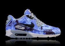 Nike Air Max 90SD Sneaker 724763-500 persian violet Premium UK 11  EUR 46