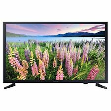 "Samsung J525D Series 32"" 1080p Full HD Smart LED HDTV w/Web Browser"