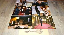 CHAMBRE 1408 !  stephen king  jeu photos cinema lobby cards fantastique