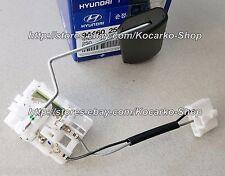 OEM Fuel Pump Sender Hyundai Accent Verna 1.3L 1.5L 1.6L 2000-2005 #9446025010