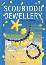 Scoubidou Jewellery, , van Tienhoven, Corien, Excellent, 2005-04-01,